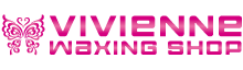 Vivienne Waxing Shop【大阪・南堀江】Starpil Wax・スターピルワックス正規販売代理店