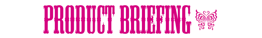 Vivienne-SHOP_Product-briefing【商品説明会について】ワックス脱毛・スターピルワックス販売代理店|インストラクター・認定講師・スクール|ヴィヴィアン・大阪